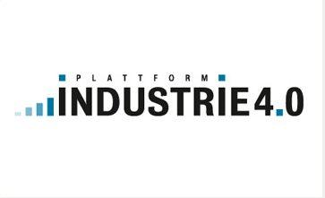 Industrie4.0 Plattform